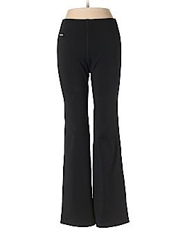 Sport Hill Active Pants Size S