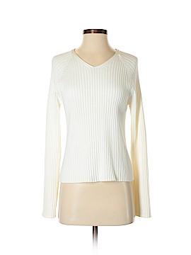 Eddie Bauer Pullover Sweater Size S