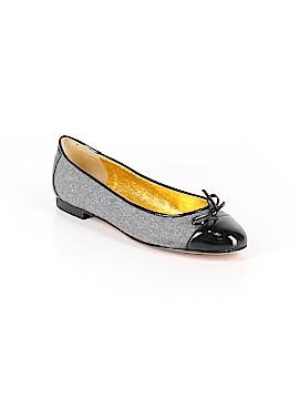 Andrea Carrano Flats Size 37.5 (EU)