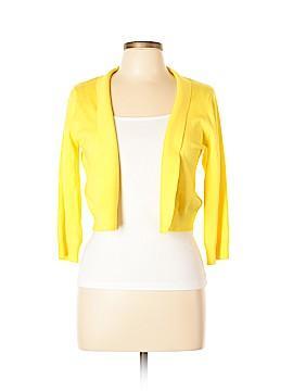Ronni Nicole Cardigan Size XL