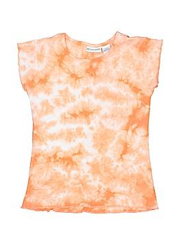 Greendog Short Sleeve T-Shirt Size M (Youth)