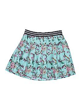 Forever 21 Skirt Size 11 / 12