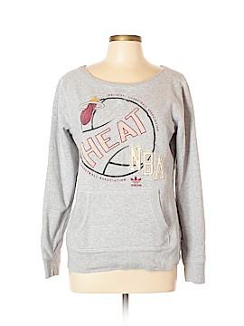 Adidas Sweatshirt Size L