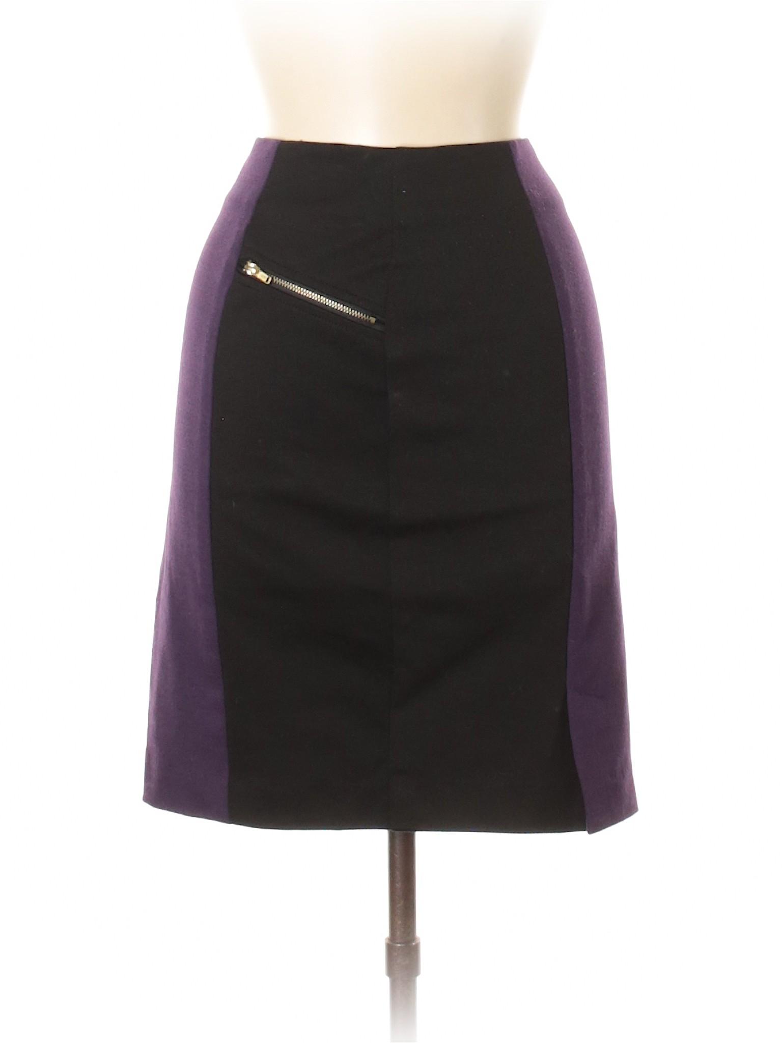 Boutique Casual Boutique Skirt Skirt Casual Boutique Skirt Boutique Casual Fqw7rxaUF