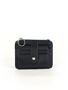 Capri Card Holder  One Size