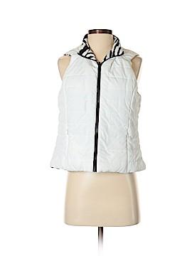 Ruby Rd. Vest Size S (Petite)