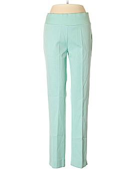 Melissa Paige Casual Pants Size S
