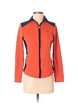 L-RL Lauren Active Ralph Lauren Track Jacket Size S