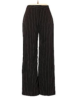 Jaclyn Smith Dress Pants Size 8