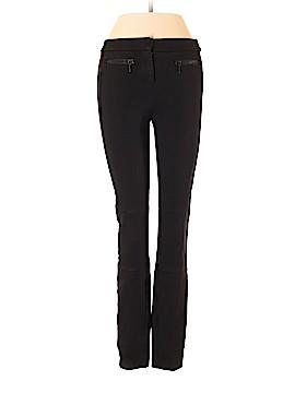 Armani Exchange Casual Pants Size 0 (Petite)