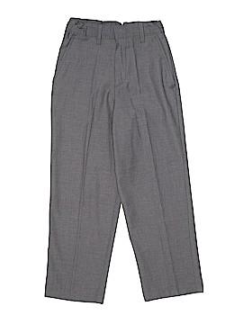 Chaps Dress Pants Size 7