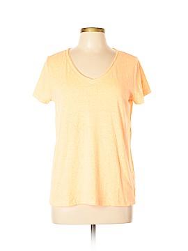 Xhilaration Short Sleeve T-Shirt Size L