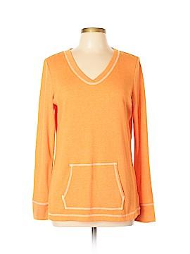 Lizwear by Liz Claiborne Thermal Top Size L