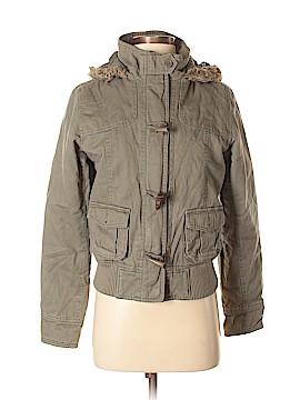 Love Tree Jacket Size M