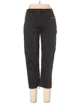 David Lawrence Casual Pants Size 10