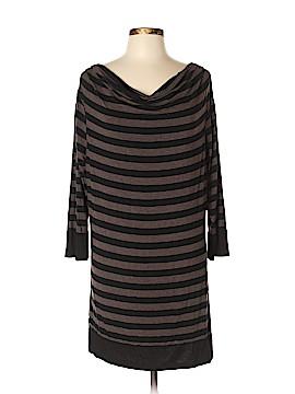 Soma 3/4 Sleeve Top Size XL