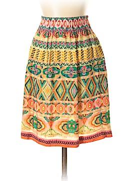 Tanvi Kedia Casual Skirt Size S