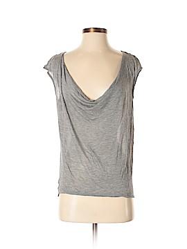 Twenty Short Sleeve Top Size XS