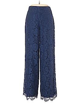 Isaac Mizrahi Casual Pants Size S