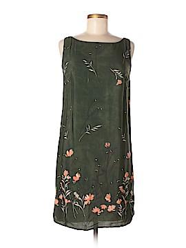 Petite Sophisticate Casual Dress Size 00