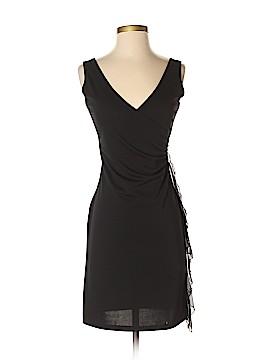 Sassy Casual Dress Size S