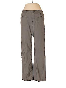 Athleta Casual Pants Size 4 (Petite)