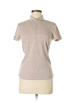 Polo Golf Short Sleeve Polo Size S