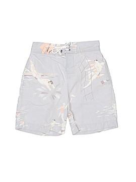 Polo by Ralph Lauren Board Shorts Size 4