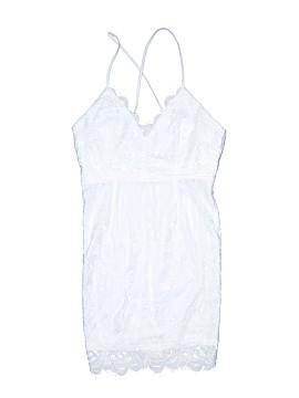 Solaris Casual Dress Size M