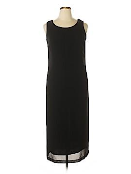 Karin Stevens Casual Dress Size 12