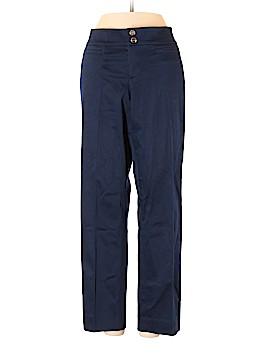 Ralph Lauren Dress Pants Size 4 (Petite)