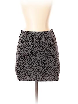 Sans Souci Casual Skirt Size S