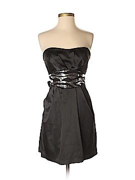 Trixxi Cocktail Dress Size 5