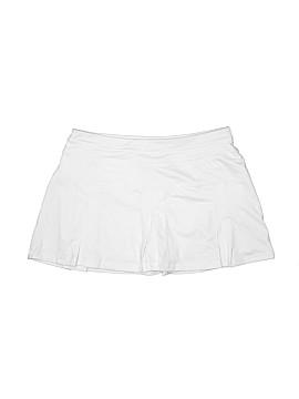 Tek Gear Active Skirt Size L