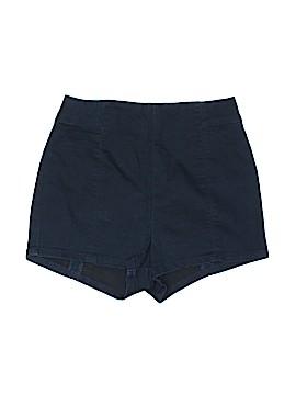 Kimchi Blue Shorts Size 4