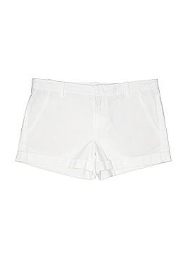 Joie Dressy Shorts Size 4
