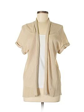 Ann Taylor LOFT Outlet Cardigan Size XS
