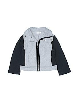 Splendid Jacket Size 3T