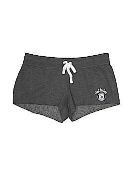 Hollister Shorts Size L