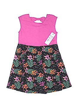 Roxy Girl Dress Size 8 - 10