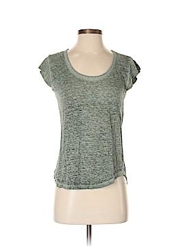 Josie Short Sleeve T-Shirt Size S