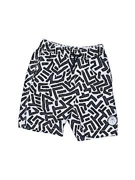 Shaun White Shorts Size 6 - 7