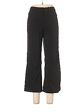Lafayette 148 New York Wool Pants Size 10