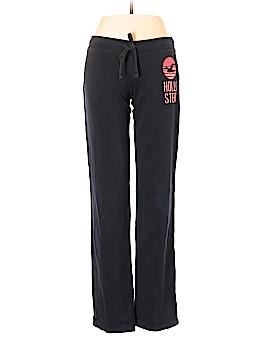 Hollister Sweatpants Size S
