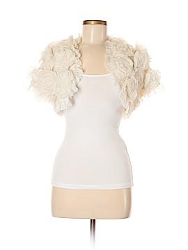 Saja Pullover Sweater Size 6