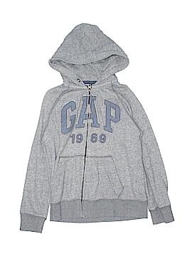 Gap Kids Pullover Hoodie Size M (Kids)