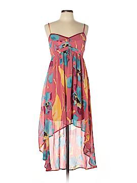 Margo & Sebastian Casual Dress Size 11