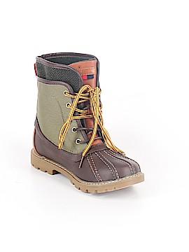 Tommy Hilfiger Rain Boots Size 1