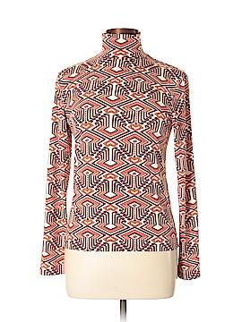 Doncaster Long Sleeve Blouse Size M