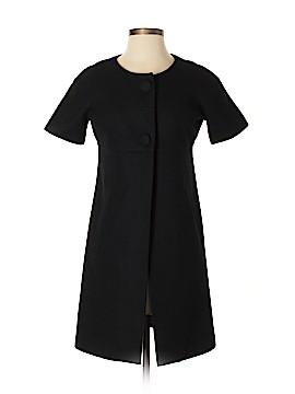 BB Dakota Wool Coat Size S